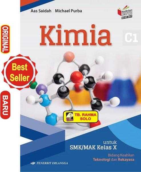 Admin mengumpulkan data tentang download buku paket kimia kelas 10 kurikulum 2013 pdf. Download Buku Kimia Kelas 10 Kurikulum 2013 Erlangga Pdf Cara Golden