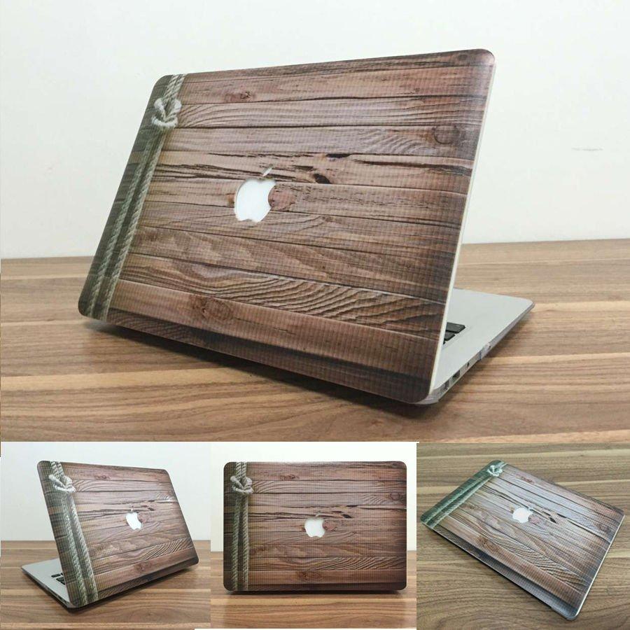 Image Result For Jual Laptop Apple Macbook Air Murah