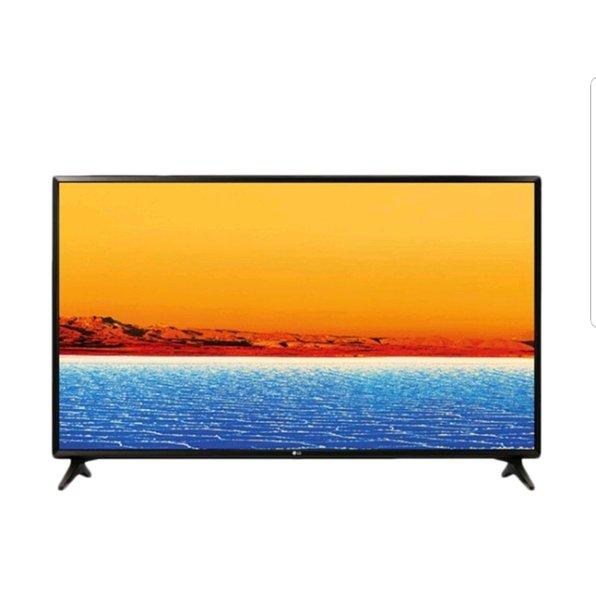Led LG 32 inch 32LJ550 Smart TV