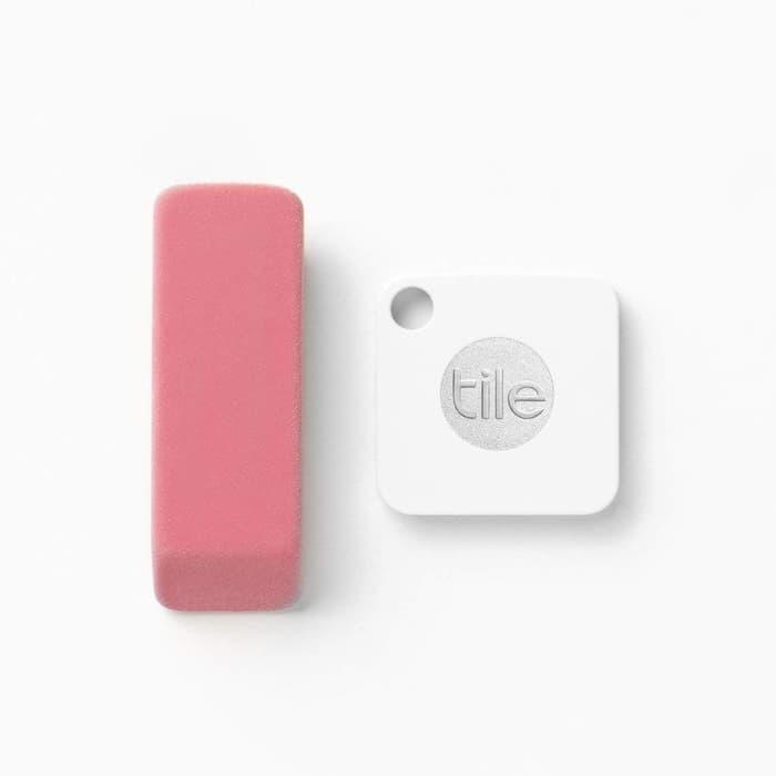 4 pack tile mate key finder phone