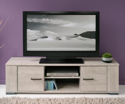 meuble tv tribeca camif ref a10012356