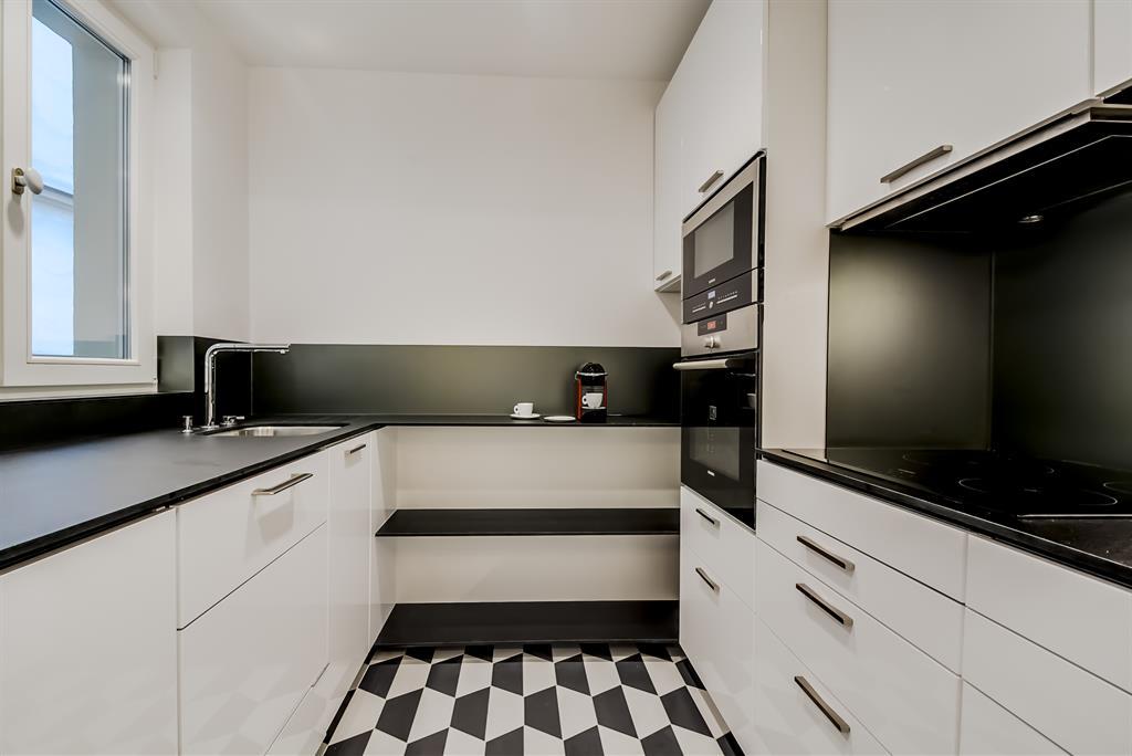 Appartement locatif saisonnier  domozoomcom