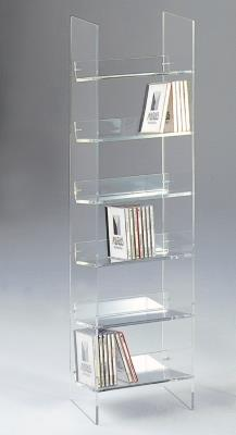 colonne cd crystal camif ref a10014035
