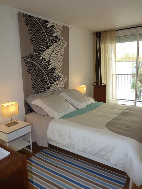 Chambre Tete De Lit Elegant Brit Hotel Vendee Mer Chambre