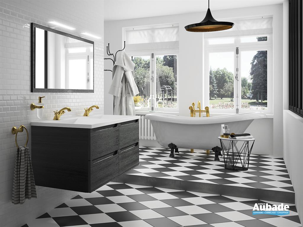meuble salle de bains feeling espace