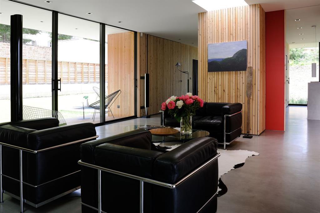 Un magnifique choix de fauteuils design et trs