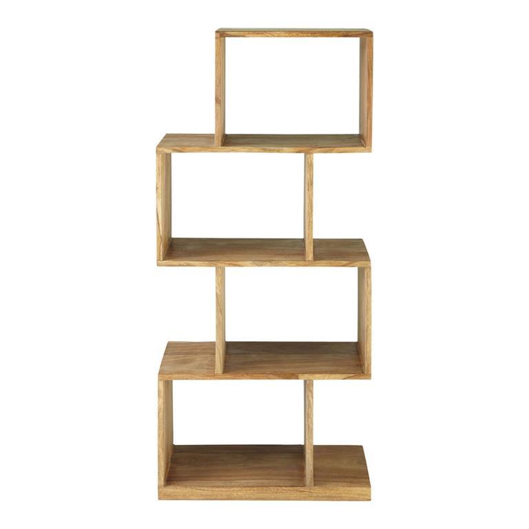 bibliotheque mobilier et etagere pour