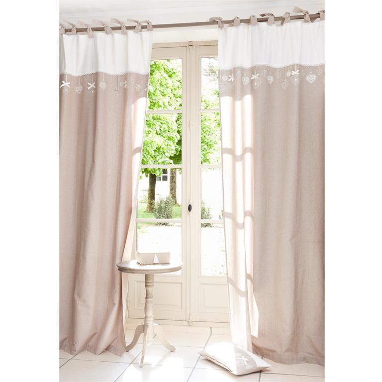 salon rideaux coussins accessoires