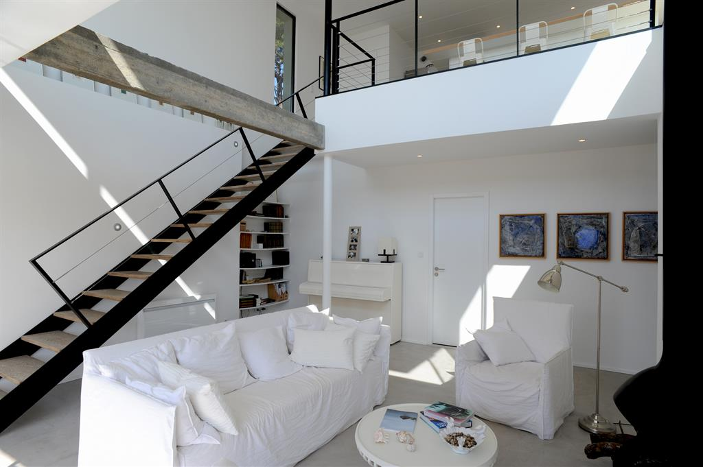 Villa M1  domozoomcom
