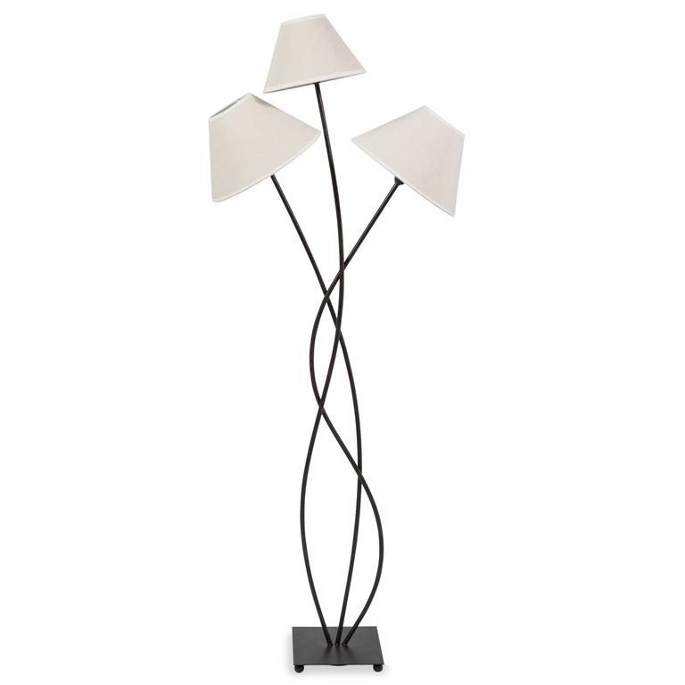 eclairage lampadaire domozoom com