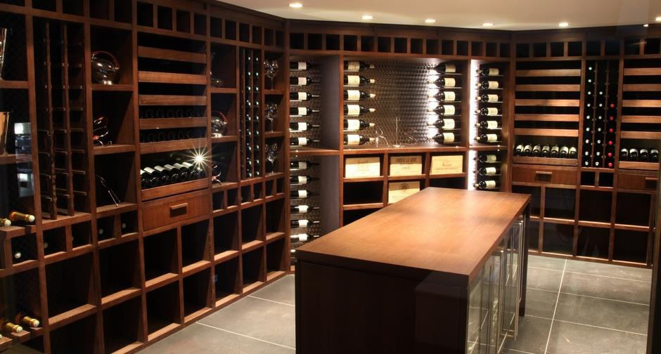 Cave Vin En Weng Verni Degrs 12 Photo N52 Domozoom