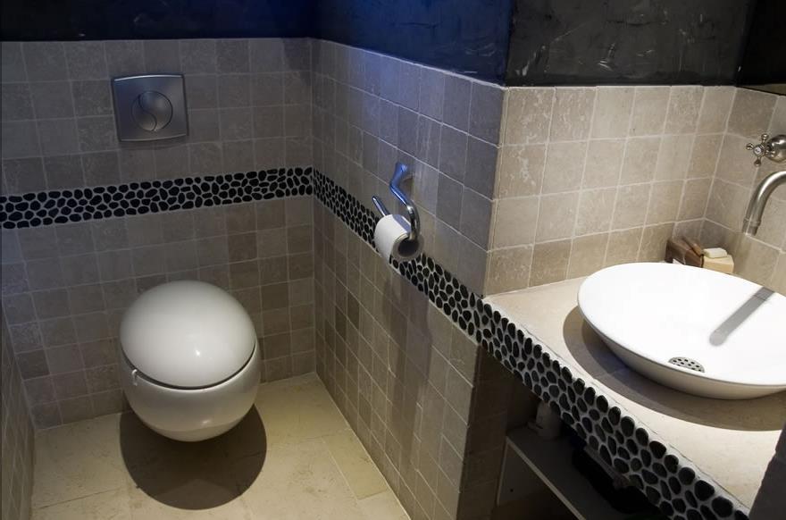 idee deco wc moderne gamboahinestrosa