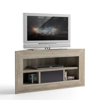 meuble tv dangle bas denver camif ref