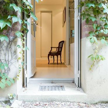 entres et couloirs Modernes Ide dco et amnagement entres et couloirs Modernes  Domozoom