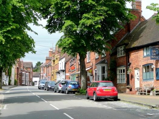 Image result for kenilworth