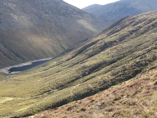 Image result for valleys