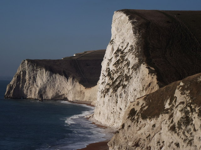 https://i0.wp.com/s0.geograph.org.uk/geophotos/02/77/29/2772964_92384ec6.jpg