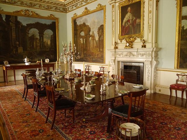 Formal Dining Room Ideas Houzz