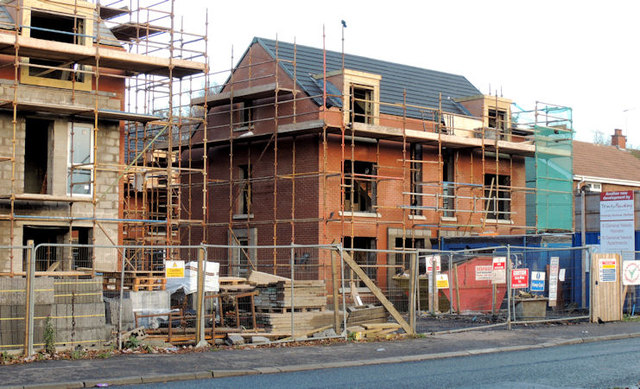Image result for social housing