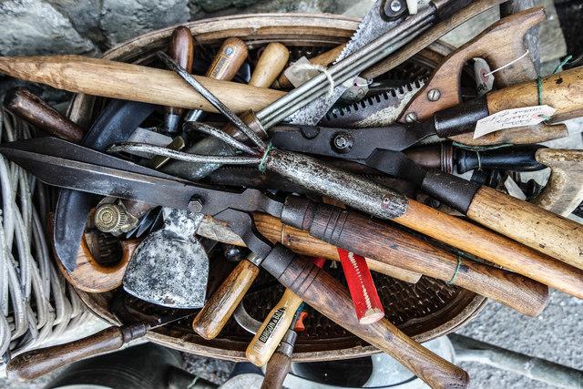 Tools for sale Old English Tools  Matt Harrop