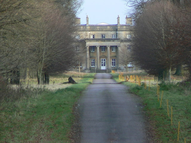 Tottenham House Savernake Marlborough  Brian Robert Marshall  Geograph Britain and Ireland