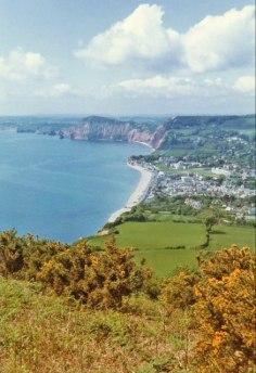 Image: Geograph.org.uk