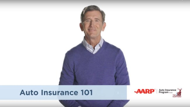 Affordable auto insurance quote