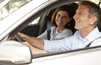 Car Insurance Quotes Aarp Auto Insurance Quotes The Hartford
