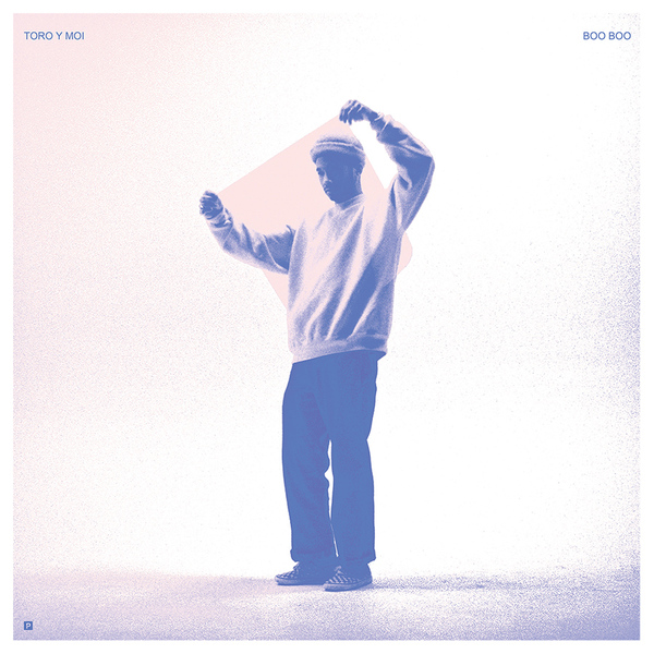 Image result for toro y moi boo boo
