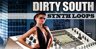 Dirtysouth synth bannerlg