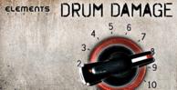 Drum damage banner lg