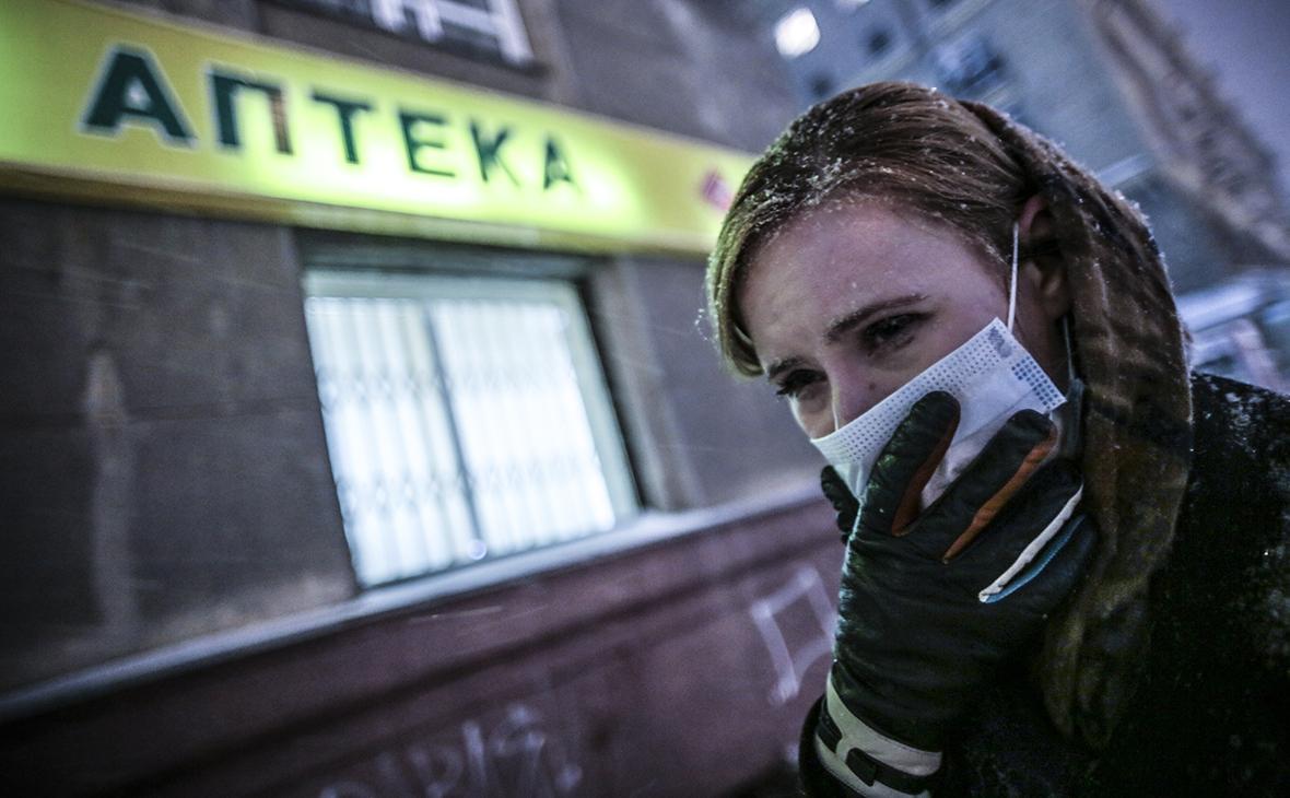 Foto: Evgeny Kursk / Tass