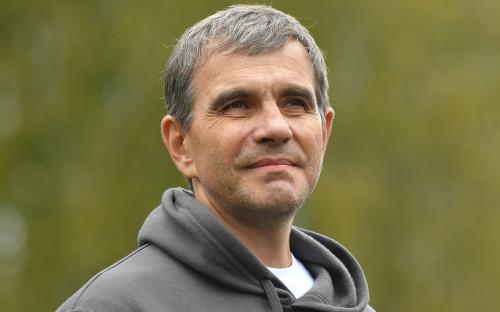 Vladislav Filev