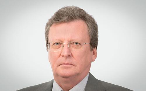 Leonid Strugov