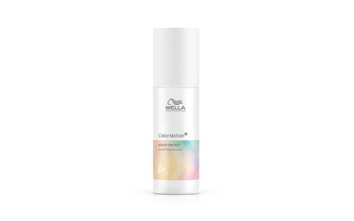 Лосьон для защиты кожи головы ColorMotion+, Wella Professionals