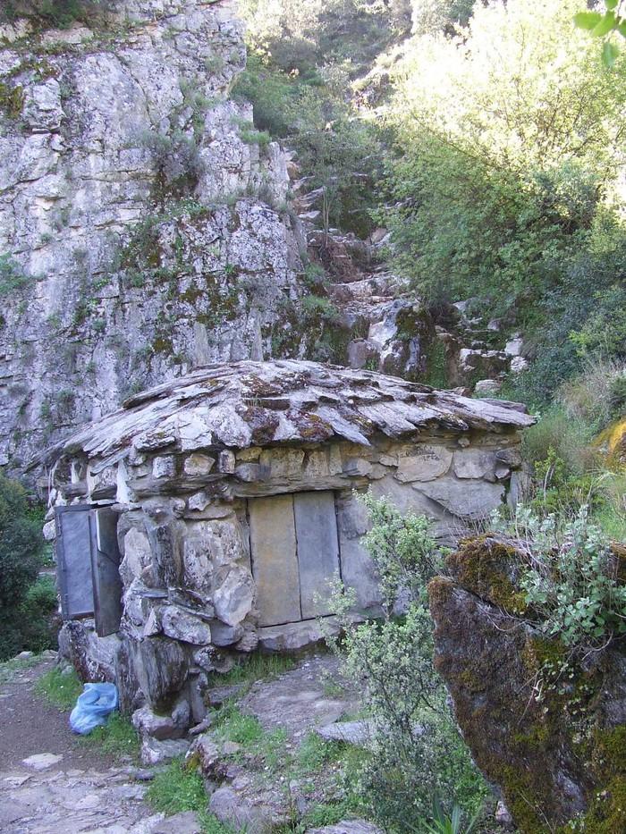 Foto von Mağara Gökceler-Uyku Vadisi-Gökceler