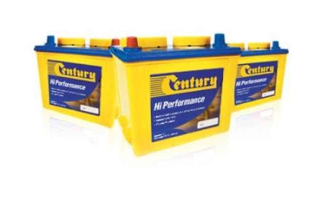 Battery Zone Batteries For Everything Car Batteries Car Battery Replacements Shop 3 206