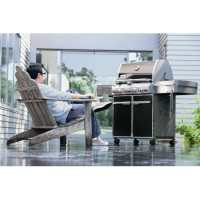 Classic Fireplaces & Barbeques - Fireplaces & Fireplace ...