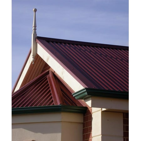 Stratco Roofing Materials 108 Mortlock Tce Port Lincoln