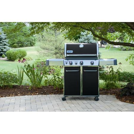 Classic Fireplaces & Barbeques