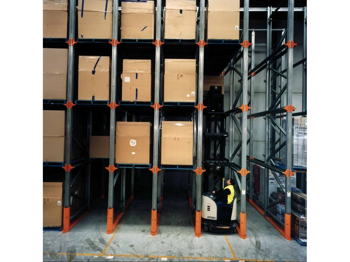 chair safety in design nsw leather library colby central shelving units and racks 27 ash road