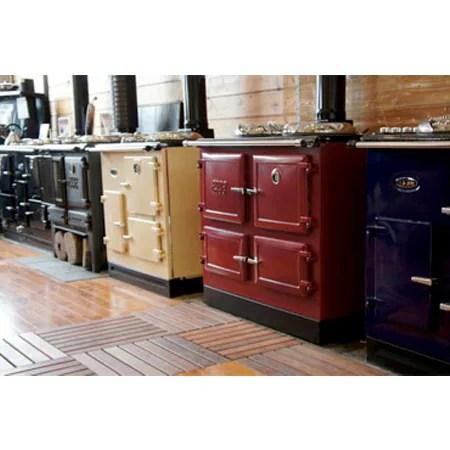 Pivot Stove & Heating Co Pty Ltd