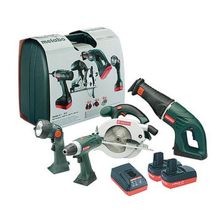 Power Tools And Machinery Sales Perth