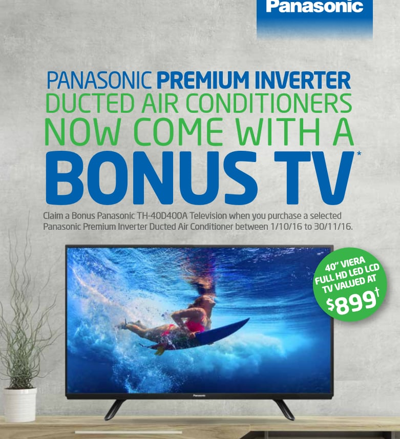 Home Air Conditioning Maroochydore