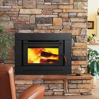 Pivot Stove & Heating Co Pty Ltd
