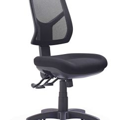Desk Chair Gumtree Plastic Seat Covers For Dining Room Chairs 28 Awesome Home Office Furniture Geelong Yvotube