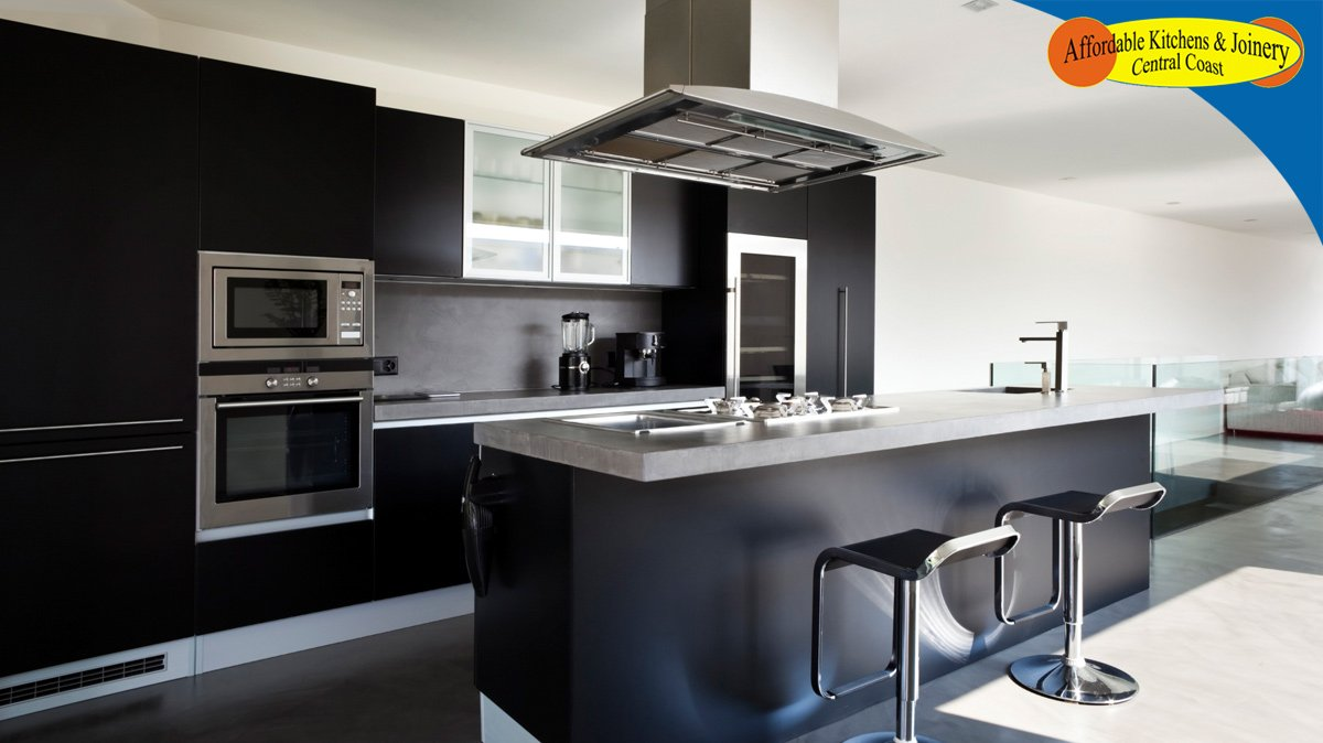 affordable kitchens kitchen sink water filter joinery central coast renovations designs 11 3 hereford st berkeley vale