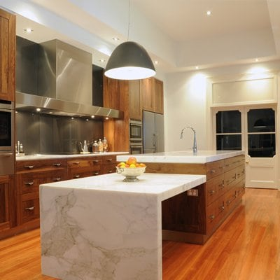 Jag Kitchens  Kitchen Renovations  Designs  25 Anzac