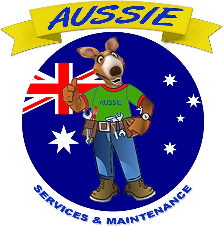 Aussie Plumbing Services  Plumbers  Gas Fitters  Green