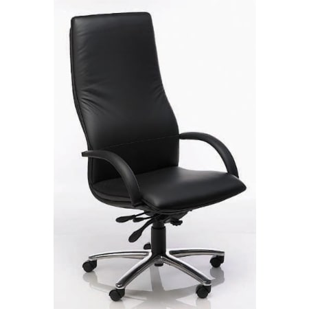 office chair under 3000 folding table set abbotts furniture melbourne pic 1